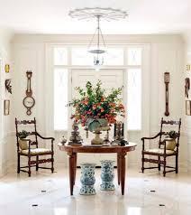 small foyer lighting. Small Foyer Lighting Ideas. Home Lighting. 29 Entryway Ideas: Ideas Y