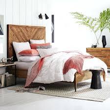 chevron bed sheets grey cot bedding sheet single