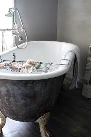 bear claw bathtub ideas bathroom