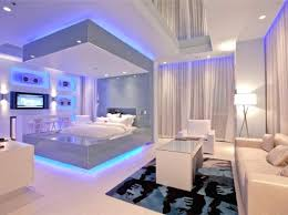 led room lighting ideas fresh of elegant collection cool bedroom light fixtures
