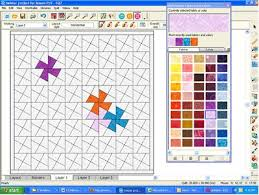 263 best TWIST QUILTS images on Pinterest | Twister quilts, Quilt ... & Twister Adamdwight.com