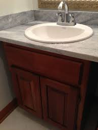23 best granite by rocky tops llc south ina images quartz countertops in columbia