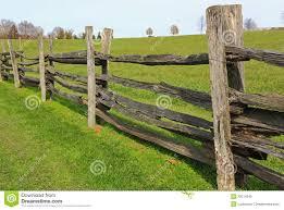 wooden farm fence. Farm Wood Fence Wooden E