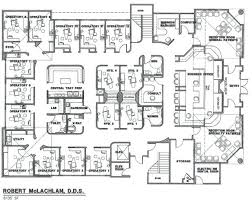 office space floor plan creator. Office Space Floor Plans Full Size Of Home Officemedical Design Modern 2017 Choosing Medical Plan Creator