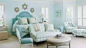 blue and green bedroom. Blue And Green Bedroom C
