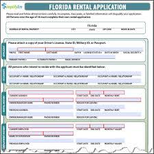 tenant application form florida florida_rental_application_screenshot jpg