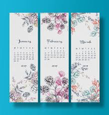creative-calendar-2017-design-ideas-5