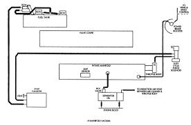 2004 cavalier engine diagram 2 2l 4cly 2004 automotive wiring 2004 cavalier engine diagram 2 2l 4cly 2004 home wiring diagrams