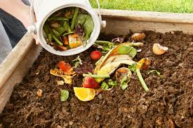 garden compost. Simple Compost Beginneru0027s Guide To Composting With Garden Compost