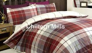 black quilt cover bedding and striped set single sheets crib white blue gray double red grey