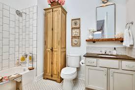 apartment bathroom ideas. Brilliant Bathroom For Apartment Bathroom Ideas N