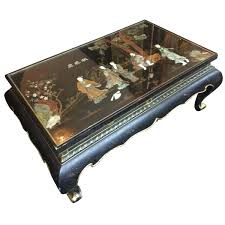 chinoiserie coffee table rectangular black and gold coffee table for ethan allen mirabelle chinoiserie coffee chinoiserie coffee table