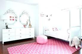 childrens bedroom rugs ikea bedroom rugs girls bedroom rugs area rugs for girls bedroom large size