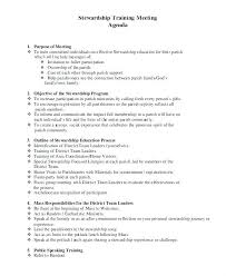 Homily Examples Images - Resume Cover Letter Examples