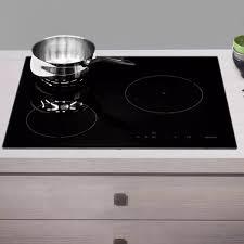 Bếp điện từ âm ELectrolux E6203IOK
