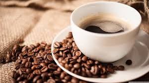 coffee beans cup. Plain Beans Standard  Intended Coffee Beans Cup F