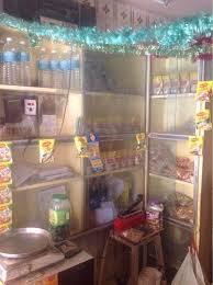 frozen foods five star cold storage photos vasai west mumbai cold storage