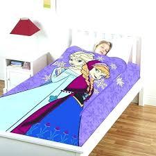 frozen bedding set twin frozen bed set full size frozen bed sheets full size medium size