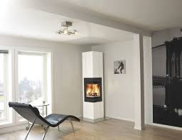 image of corner electric fireplace ideas for living room