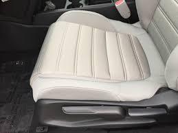 2016 crv seat covers 2018 new honda cr v lx 2wd at spring branch honda serving