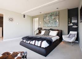 bedroom bed ideas. bedroom decorating ideas with leather bed improving the decor furniture u