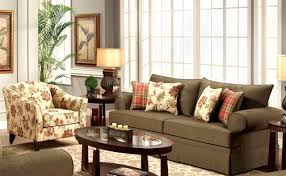 Living Room Accent Furniture Living Room Sets With Accent Chairs Accent Tables Target Accent