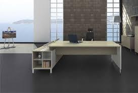 cool office furniture ideas. Executive Office Design Layout Furniture Ideas Cool Space Decor Ceo Desk Modern R