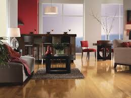 wood flooring ideas living room. Living Room Flooring Idea Yellow Birch Cayenne By Armstrong Hardwood Wood Ideas