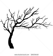 realistic apple tree drawing. Contemporary Apple Realistic Apple Tree Drawing  Clipart Panda  Free Images Intended E