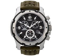 buy timex men s expedition watch at argos co uk your online shop timex men s expedition watch283 9767