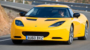 lotus evora news review specification price caradvice lotus evora s ips auto gearbox for flagship sports car