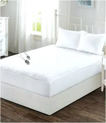memory foam mattress topper walmart. Walmart Memory Foam Mattress Pad Bed Toppers Medium Size Of Queen  Topper Amazing