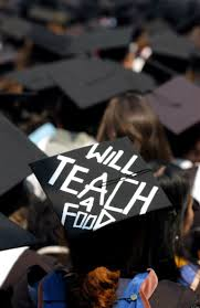 college graduates had minimum wage jobs last year the 284 000 college graduates had minimum wage jobs last year the huffington post