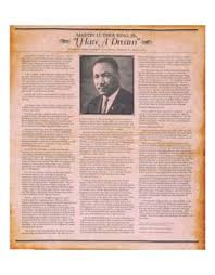 unframed mlk i have a dream speech for counsel unframed mlk i have a dream speech