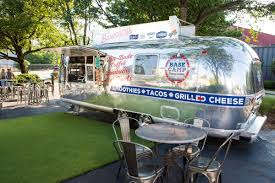now you can order tacos from a beltline adjacent airstream