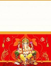 printed wedding cards in tamil nadu manufacturers and suppliers Kumaran Wedding Cards Sivakasi sivanjali vinayagar wedding card Sivakasi Crackers