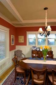 Bungalow-Dining-Room
