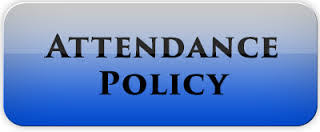 Image result for school attendance policy