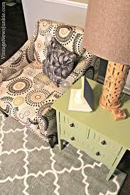 Memory Foam Rugs For Living Room Plain Decoration Memory Foam Rugs For Living Room Peaceful