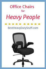 computer chairs for heavy people. On This Page: [show]. Best Heavy Duty Office Chairs For People Computer A