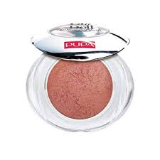 <b>Pupa Like a Doll</b> Luminys Blush 302 Light Chocolate: Amazon.de ...
