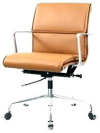 leather office chair amazon. Surprising Gaming Desk Chairs Orange Chair Office Brown Leather Contemporary Amazon I
