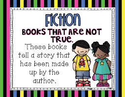 Image result for fiction books clipart