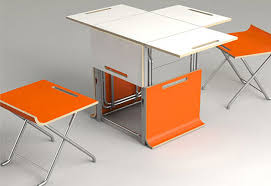 Smart Design Furniture Fascinating Storage Cube Table Whyguernsey Inspiration Smart Furniture Design