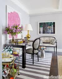 Design Home Office Space Best Inspiration Design