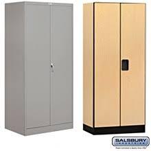 metal storage locker.  Metal Storage Solutions Lockers For Metal Locker Y