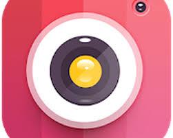 imagen selfie camera beauty camera makeup camera 0big jpg