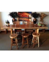 chic teak suar bar table chic teak furniture s77 chic
