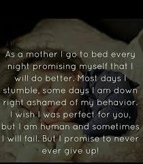 Alleinerziehende Mutter Zitate Berühmte Zitate Um Ihr Leben Zu