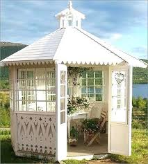essential garden gazebo. Essential Garden Steel Grill Gazebo Instructions Outdoor State Honda
